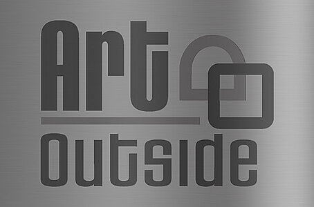 Outdoor-Fitnessgeraete-Hersteller-Deutschland-Art-Outside